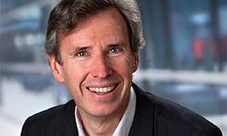 Dirk Hansen