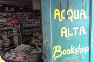 AA Bookshop1