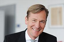 Mathias_Doepfner.Axsel Springer Verlag
