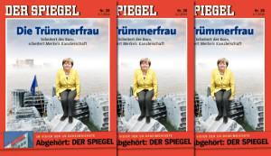"""Anderes Cover ( Quelle: Blog """"Tichys Enblick"""")"""