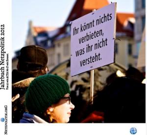 VDS - großes Missverständnis (Quelle: Netzpolitik.org)